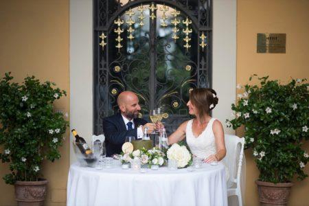 Matrimonio Antica Tenuta Pegazzera - Location per matrimoni colline Oltrepò Pavese Casteggio Pavia