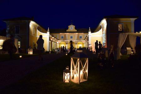 Location Matrimoni Antica Tenuta Pegazzera Oltrepò Pavese Casteggio Pavia