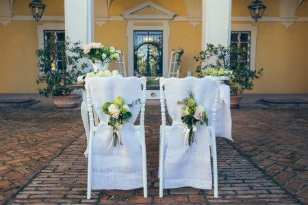 Matrimonio Civile Tenuta Pegazzera Colline Oltrepò Pavese Casteggio Pavia